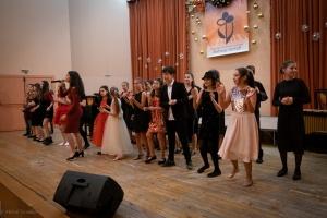 Christmas concert-288