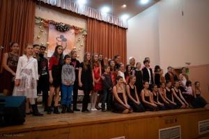 Christmas concert-314